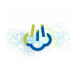 icon steam