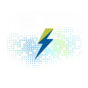 icon listrik